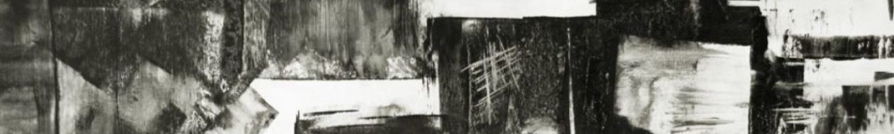 Mary L. Davis, Artist
